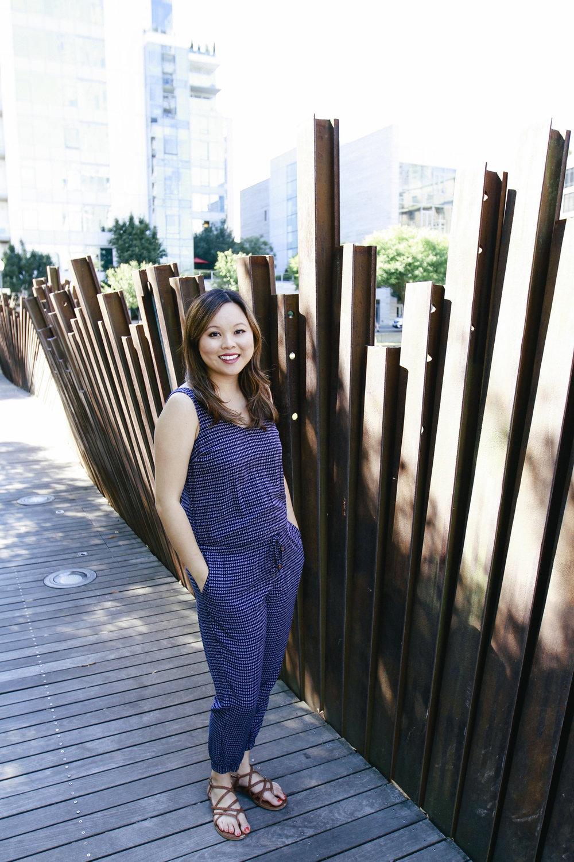 Lisa Ng-Lisa-0018.jpg