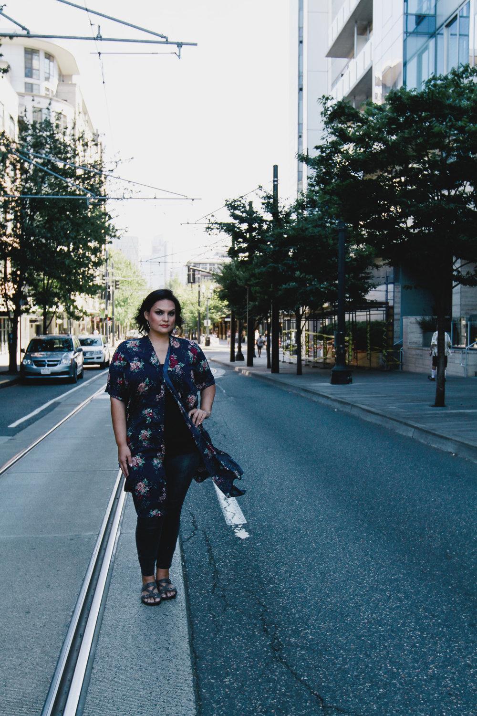 Melissa-Melissa-0011.jpg