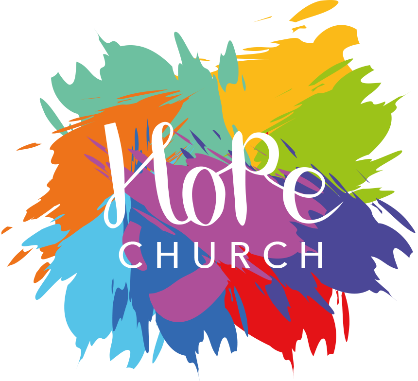 Hope Church Leeds