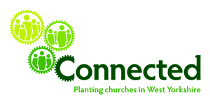 Connected logo.jpg