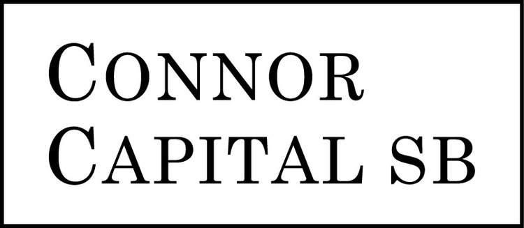 Connor Capital SB