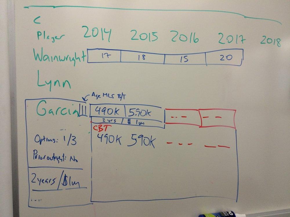 TeamScreens_expand-state.JPG