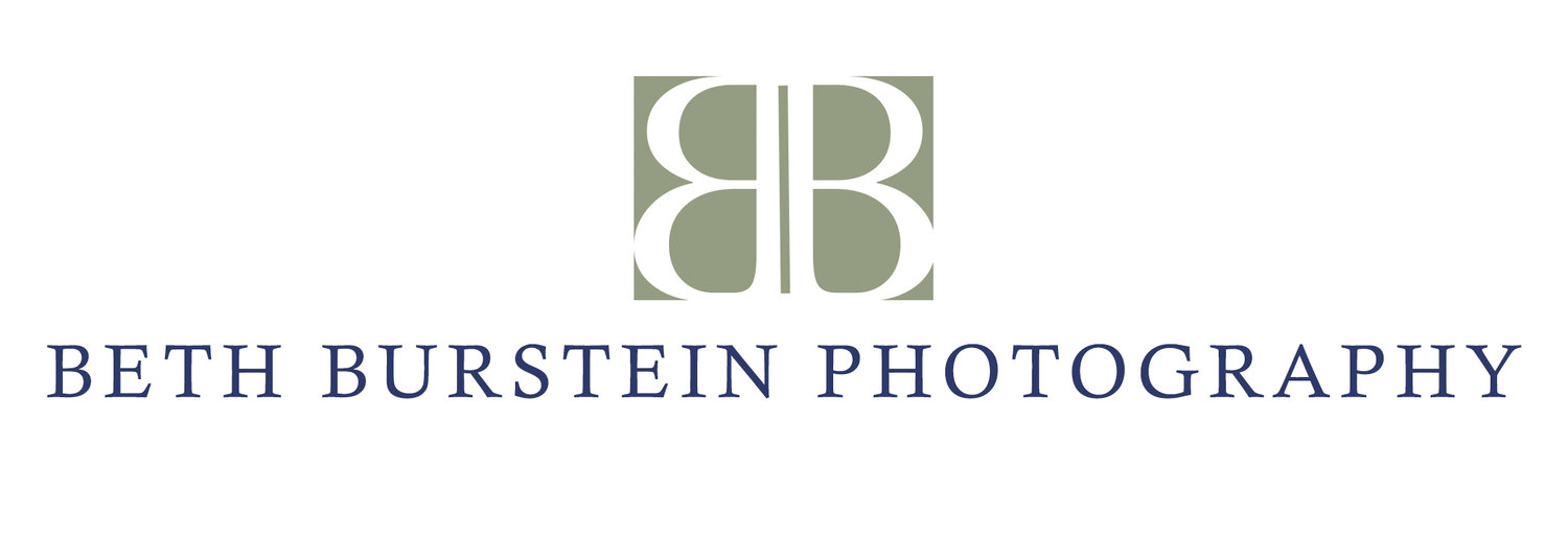 Beth Burstein Photography