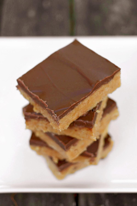 peanut_butter_bars31.jpg