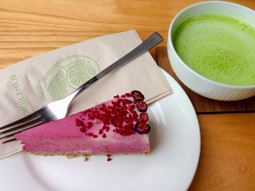 rawcheesecake