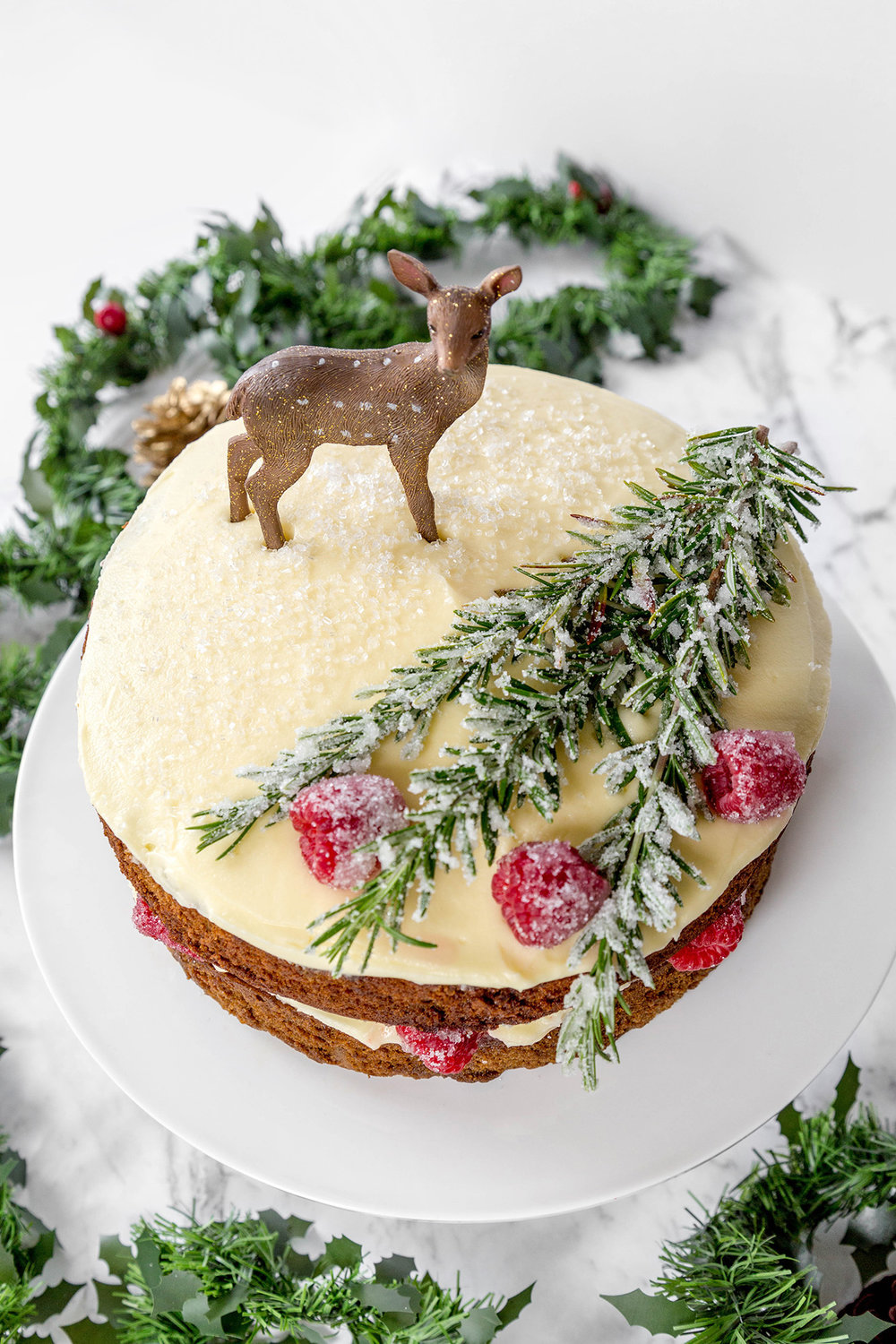 Gingerbread Cake with Cream Cheese Frosting.jpg