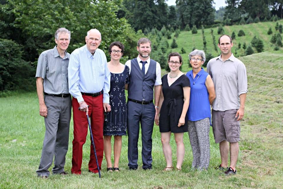 Gruber family pic.jpg
