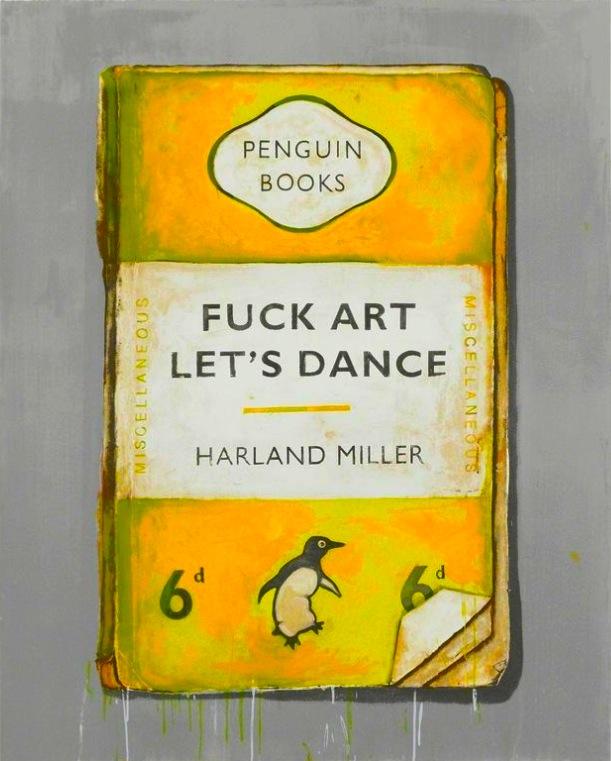 Harland-Miller-14.jpg