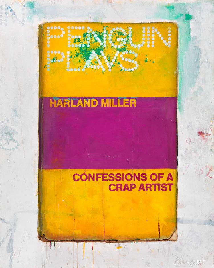Harland-Miller-8.jpg