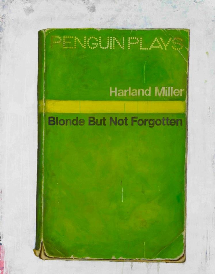 Harland-Miller-7-834x1024.jpg