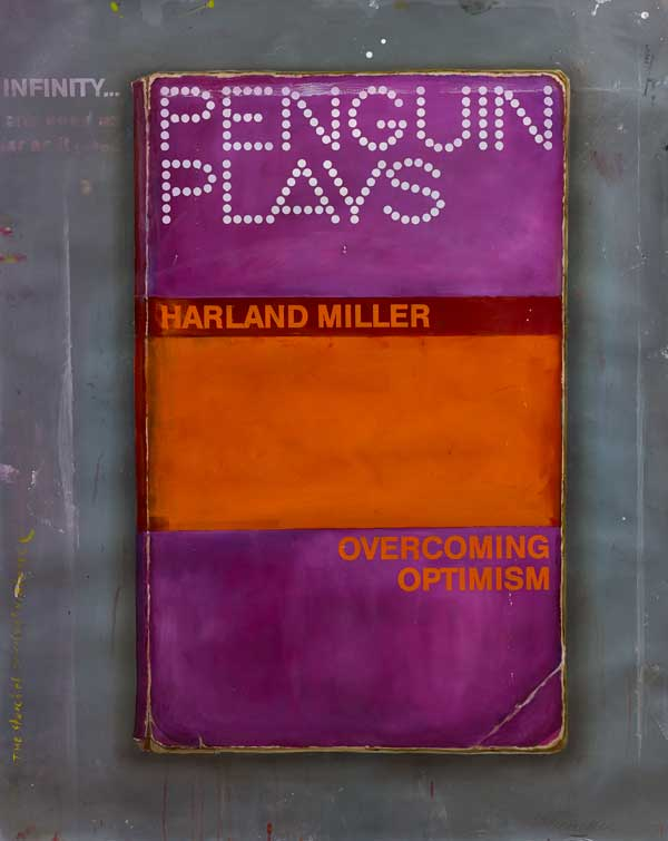 Harland_Miller_Overcoming_Optimism_2013_CF099945_CROP.jpg