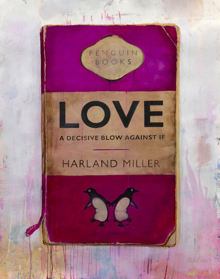 Harland-Miller-3.jpg