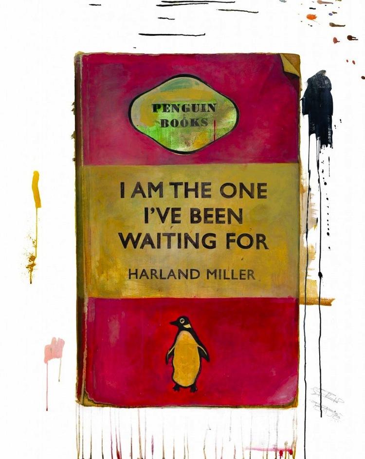 Harland-Miller-5-813x1024.jpg