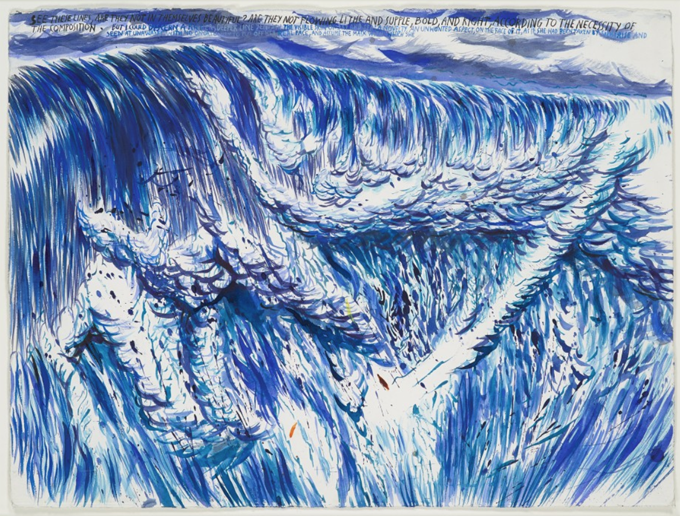 raymond_pettibon_are_your_motives_pure_exhbit_surf_art_4.png
