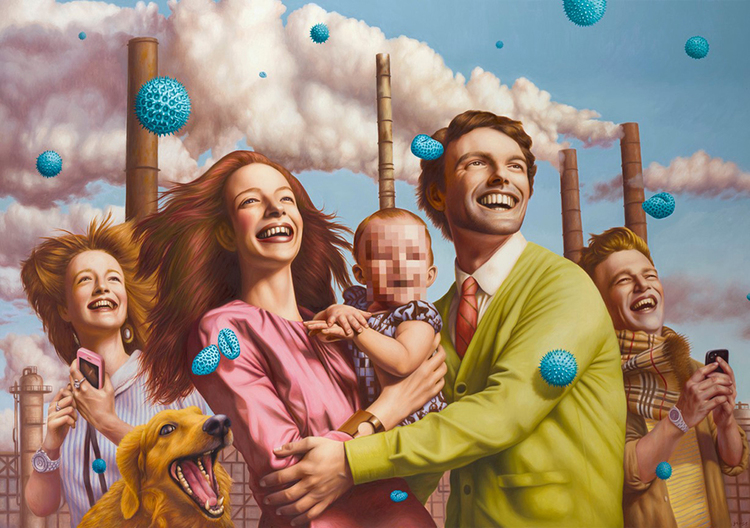 alex_gross_future_tense_11.jpg