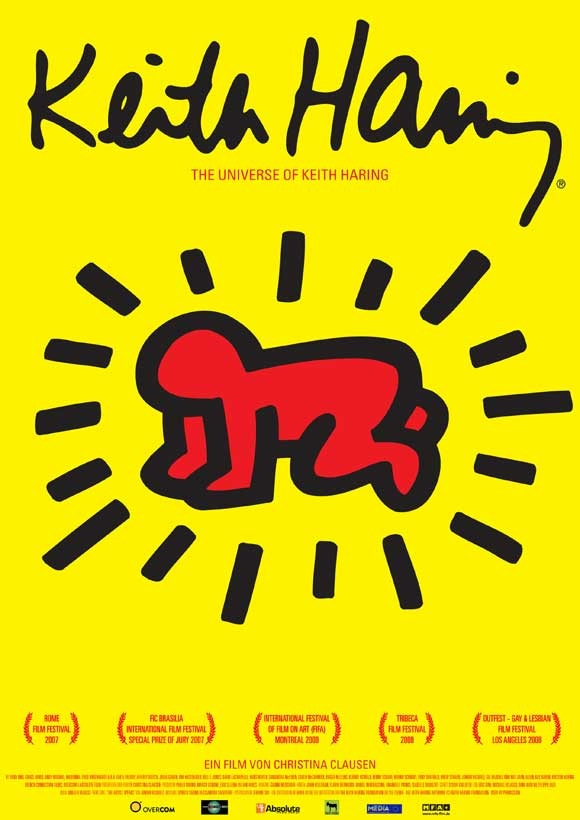 the-universe-of-keith-haring-movie-poster-2008-1020489672.jpg