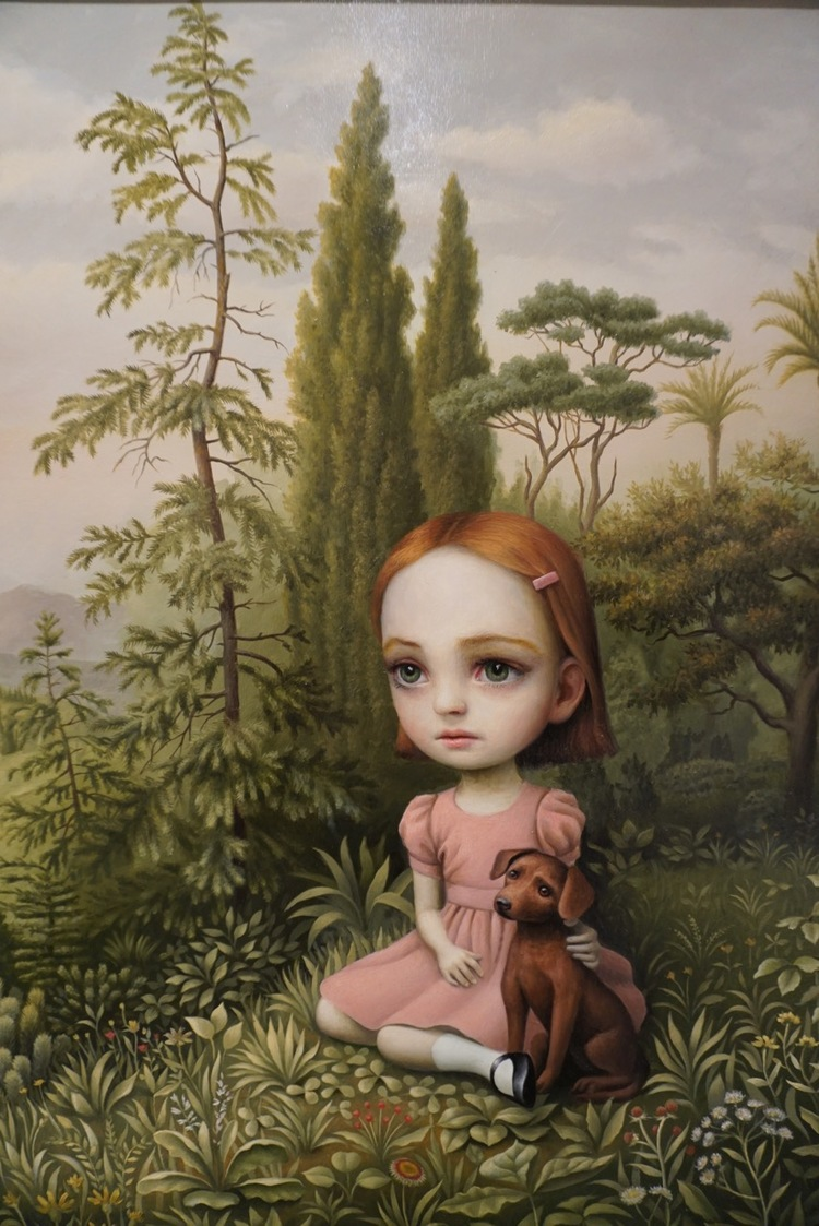Mark-Ryden-Paul-Kasmin-Gallery-AM-421.jpg