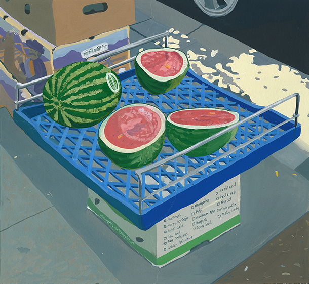 WatermelonGate_610.png