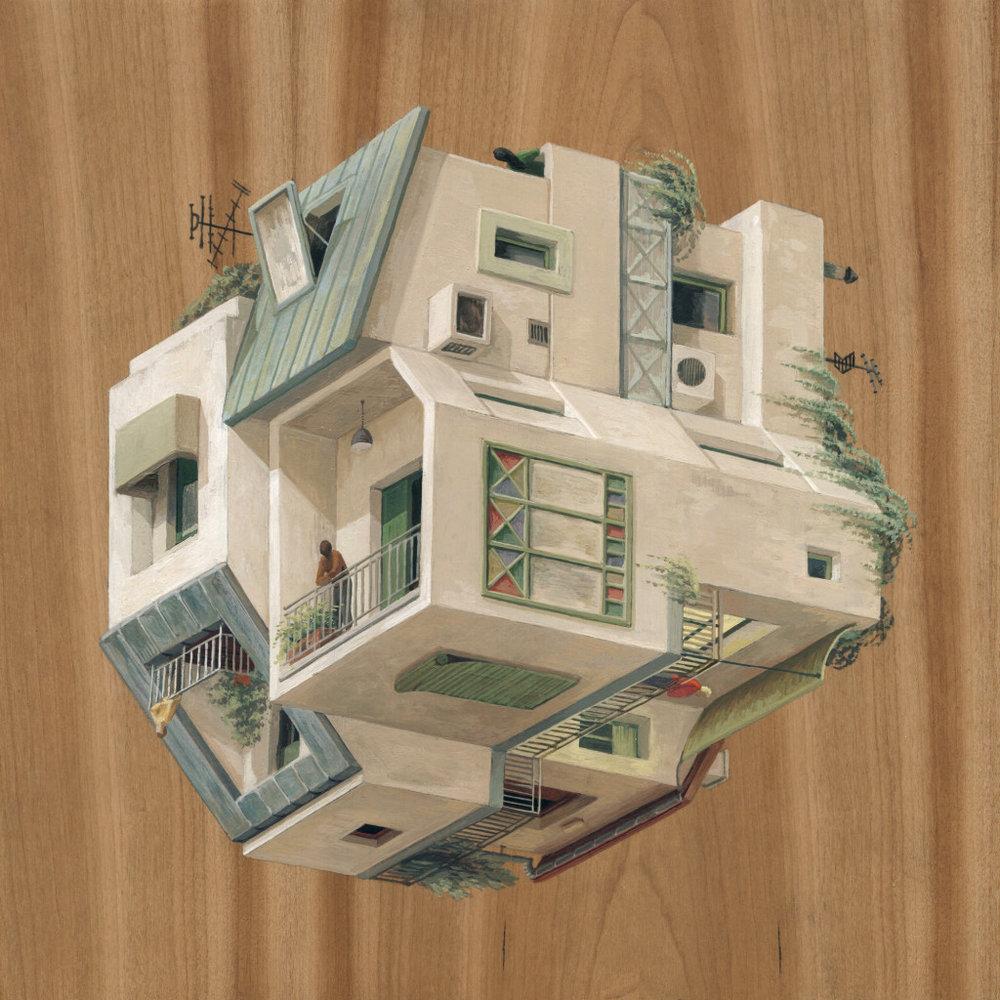 Balconies-30x30-web-1024x1024-1.jpg