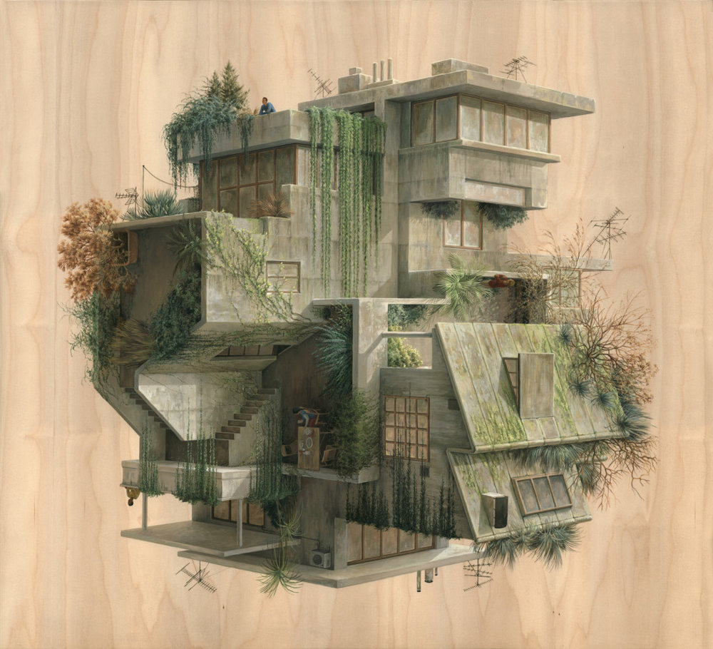 Brutal-architecture-90x80cm-web-1024x932.jpg