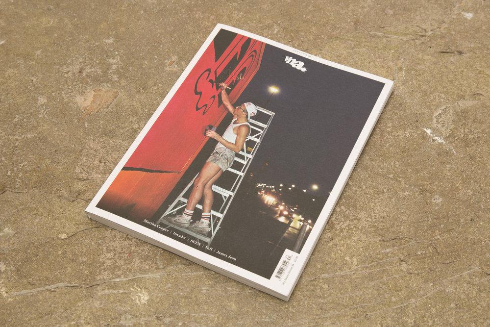 VNA34_COVER.jpg