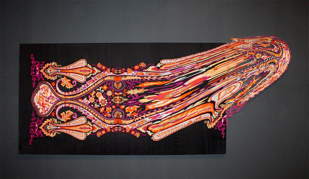 rugs-8.jpg