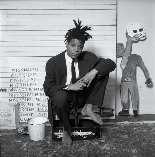 2013-02-24-JeanMichel_Basquiat001.jpg