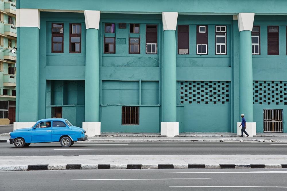 Amanda-Fordyce-photography-prints-art-gallery-buy-store-photographic-fashion-travel-008_blue_CUBA__C6C6963_1.jpg
