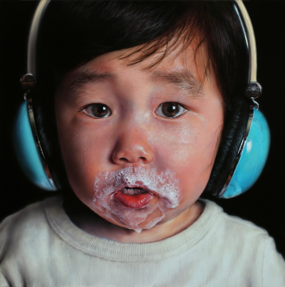 Milk-mustache.-oil-on-canvas.-73X73cm.-2014-945x950.jpg