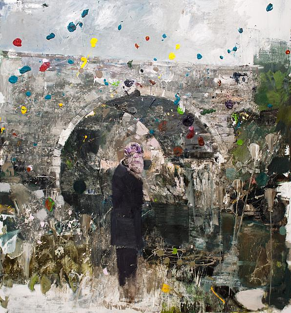 The-Death-of-Charles-Darwin-2013_Adrian-Ghenie_Pace.jpg