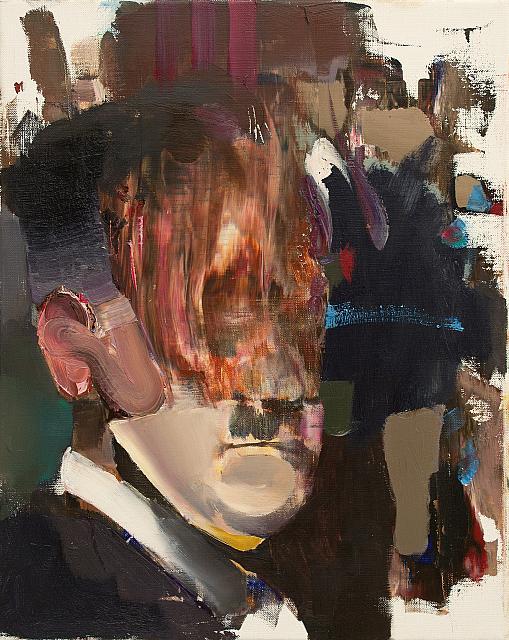 Untitled-2012_Adrian-Ghenie_Pace.jpg