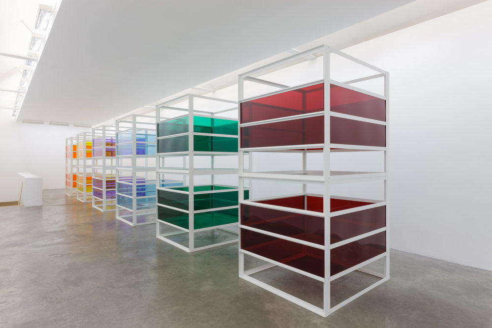 Liam_Gillick_at_Kerlin_Gallery.jpg