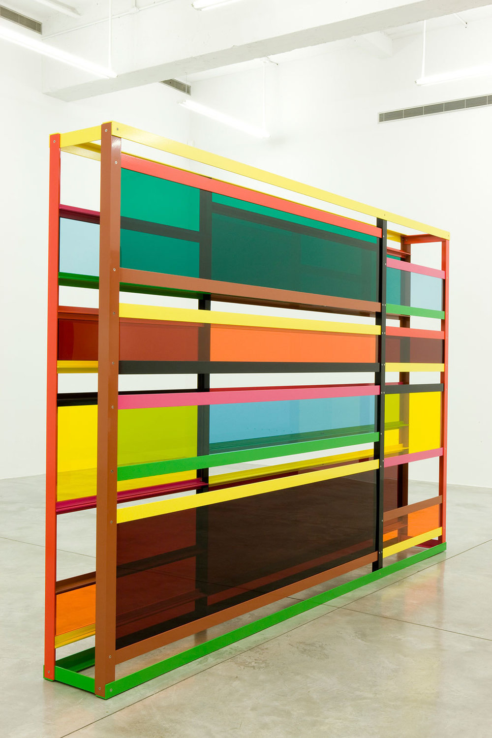 Maureen-Paley-Liam-Gillick-Artwork-Status-following-Closure-2008.jpg