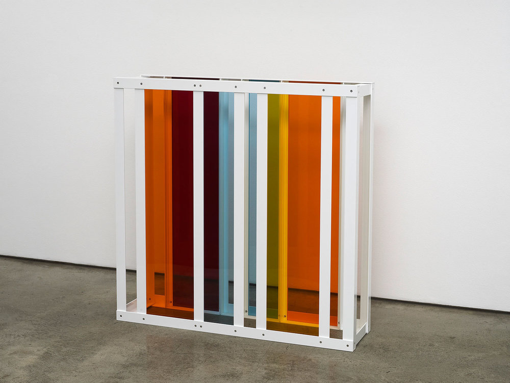 Maureen-Paley-Liam-Gillick-Artwork-Restricted-Centre-2010.jpg