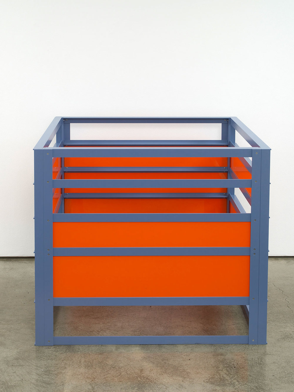 Maureen-Paley-Liam-Gillick-Artwork-Waldenicity-2001.jpg