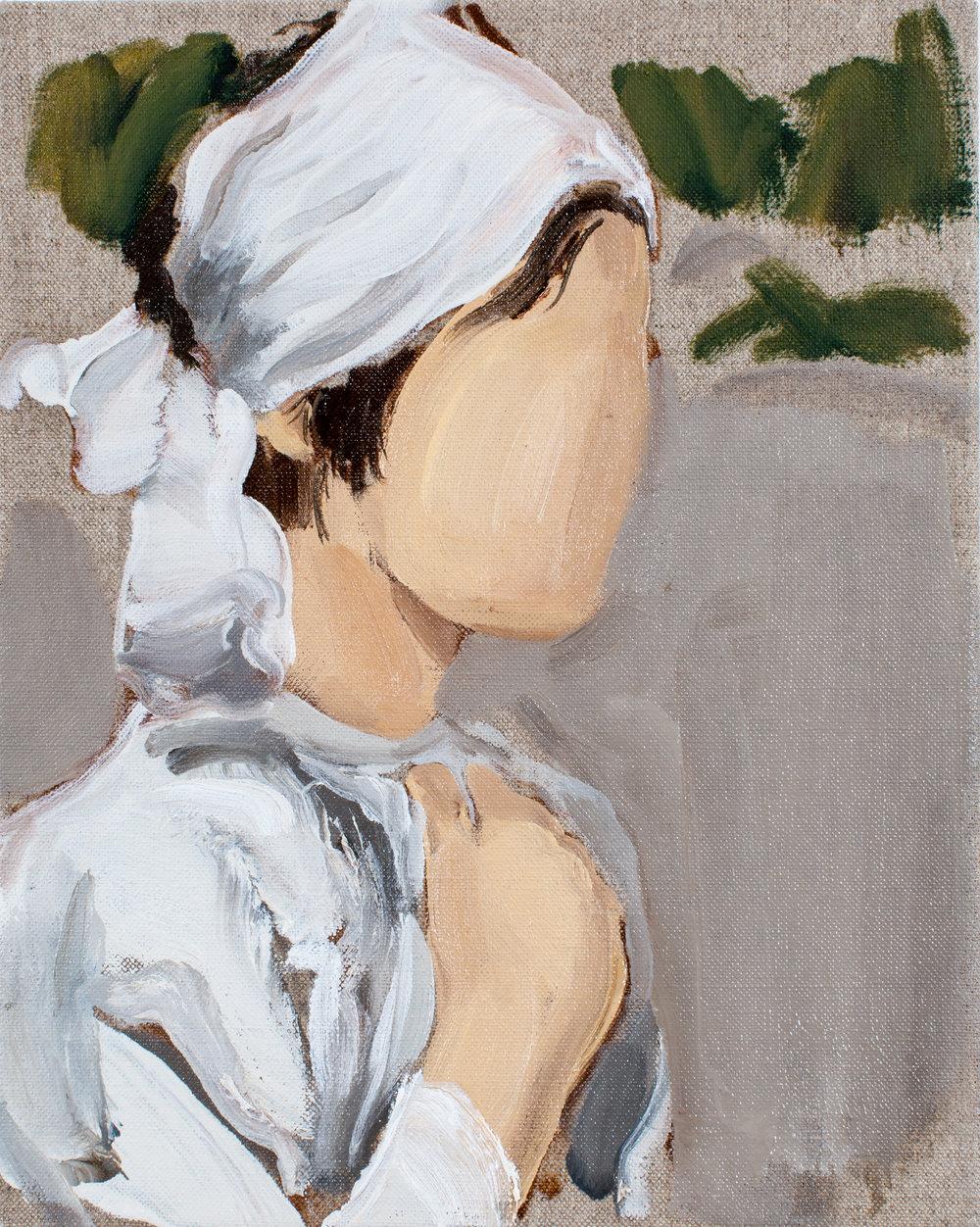 GR-1837-Untitled-Headscarf_25.5x21cm_oilonlinen_2016.jpg