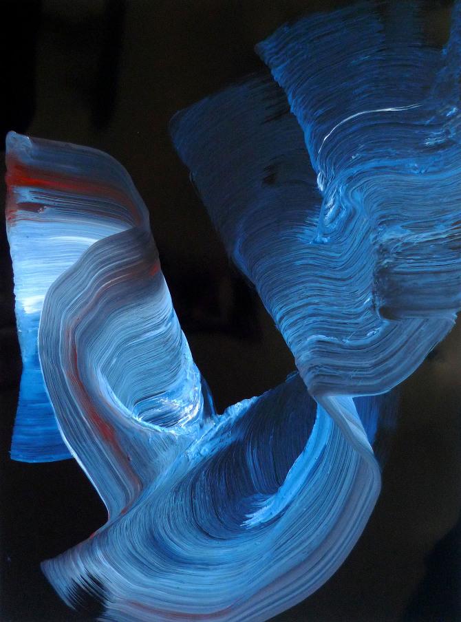 013. Acrylique sur papier Chromalux. 65 cm x 55 cm. 2.JPG