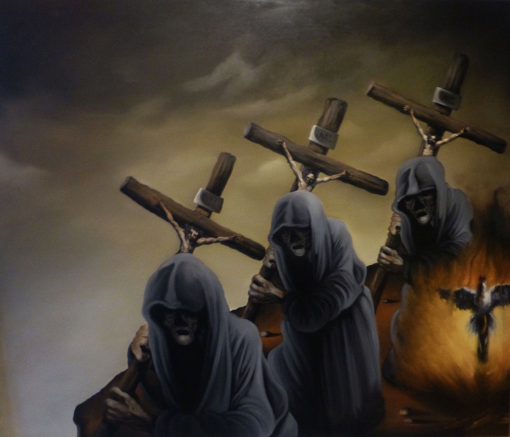 harvest of evil.jpg