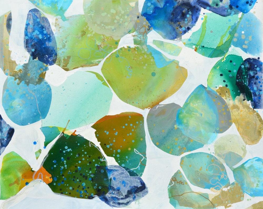 7. Beach Glass 17  48x60.jpg