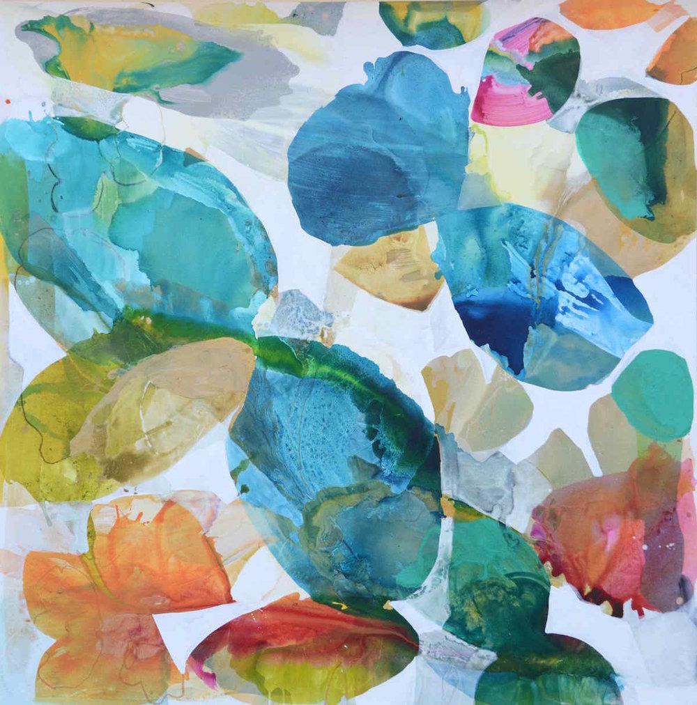 8. Summer Petals  7  78x78lr.jpg