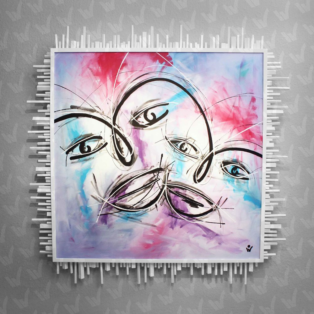 Faces_100x100_SvenWeigle (StickFrame).jpg