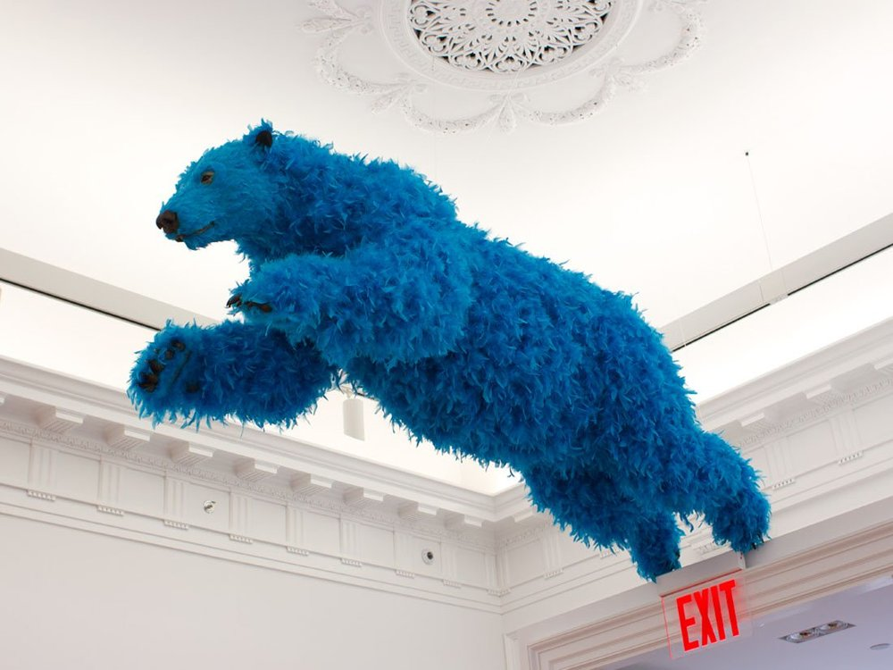 paola-pivi-feathered-bears-gessato-gblog-8.jpg