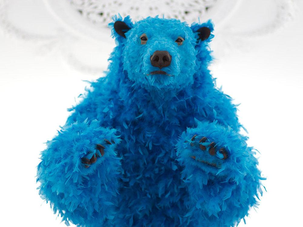 paola-pivi-feathered-bears-gessato-gblog-7.jpg