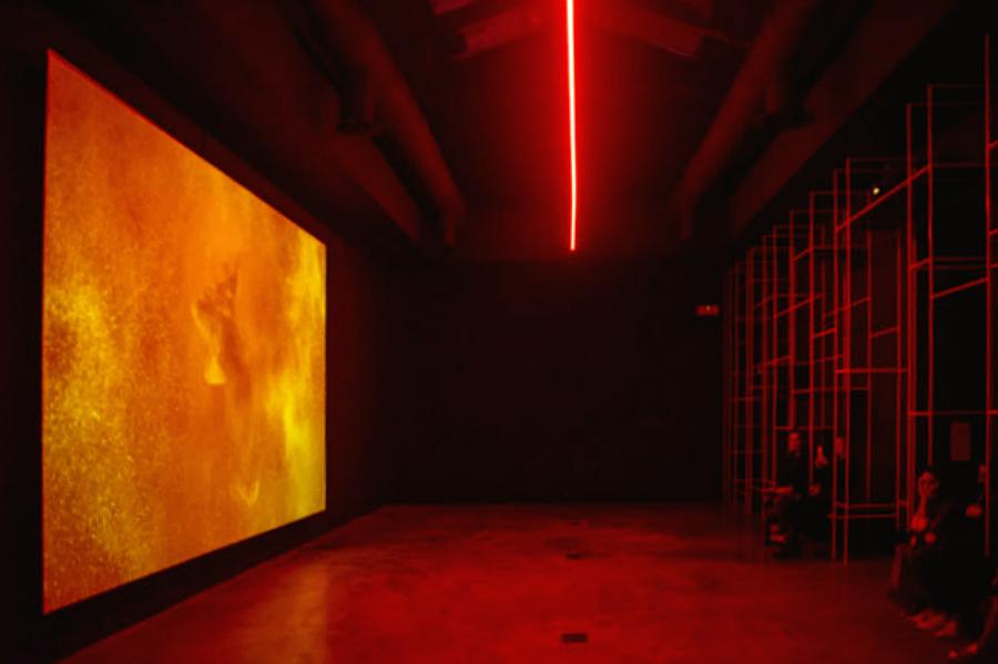 086-Biennale-Pics-Arsenale-640x426.png