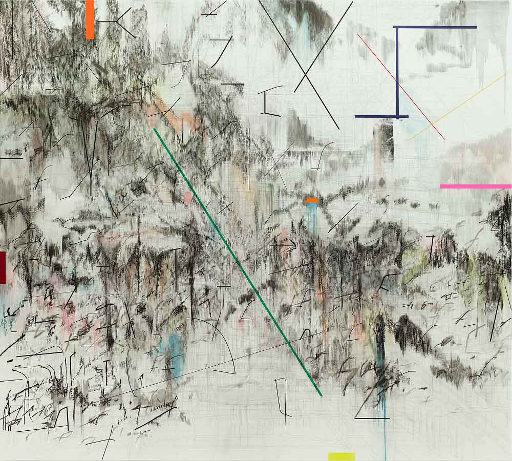 Julie-Mehretu-Evolution.jpg