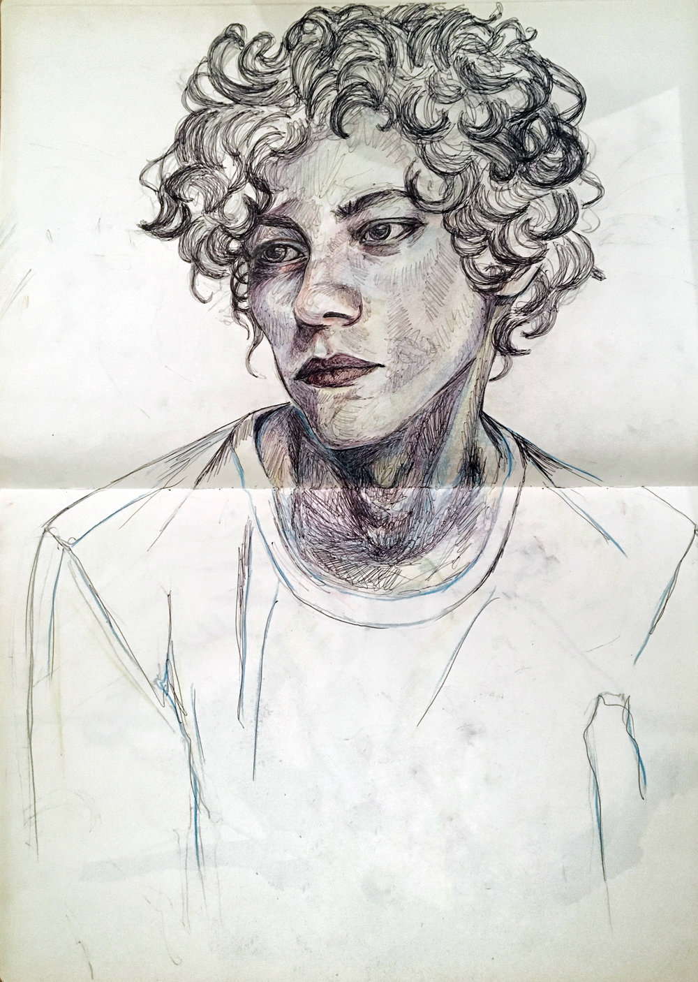 Sad Curly Guy.jpg
