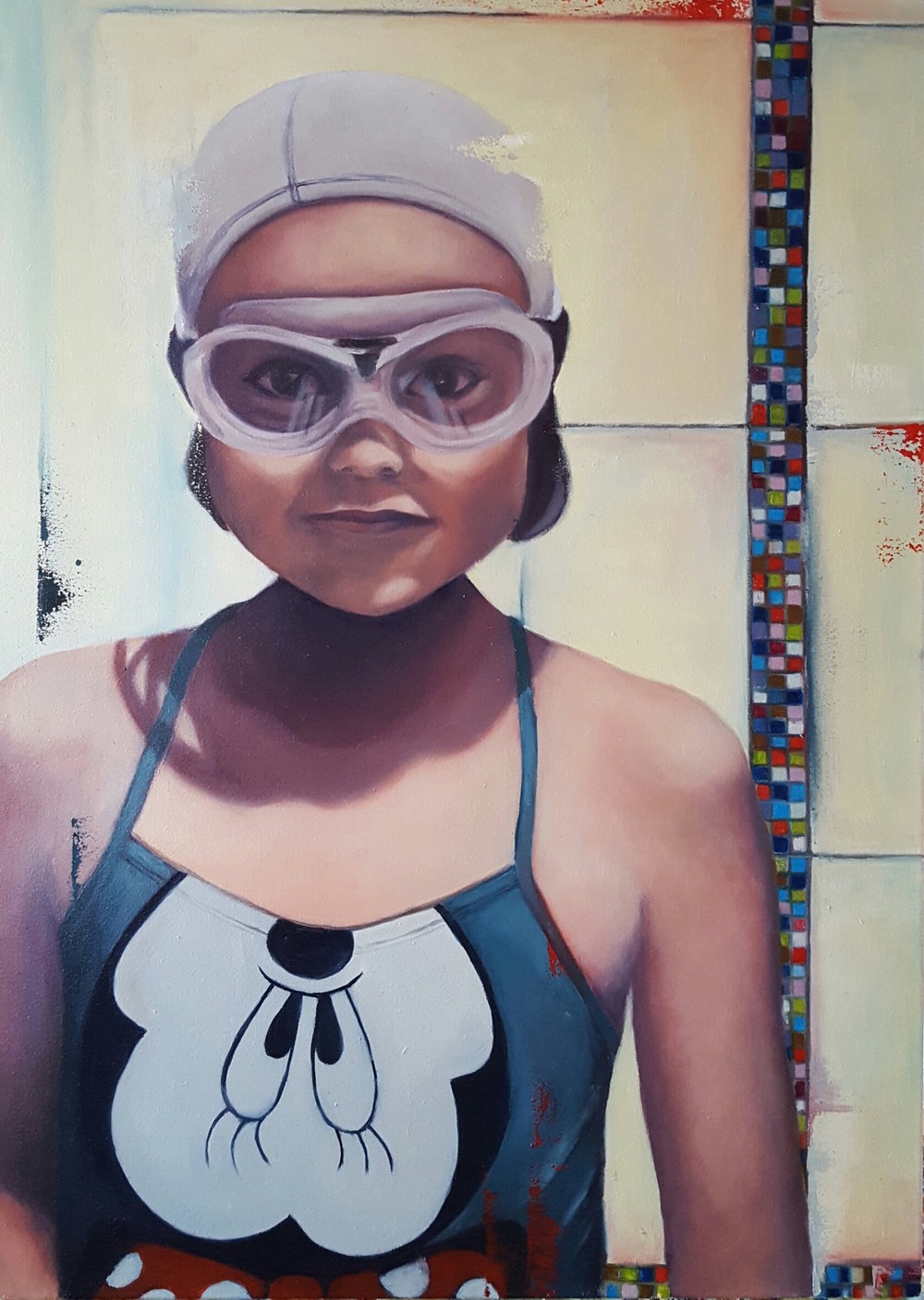 Girl with goggles. Oils.jpg