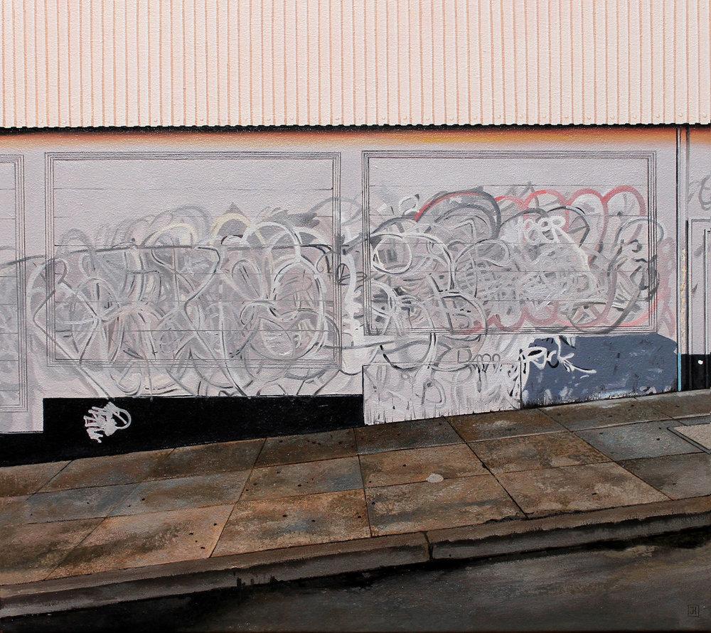 Hess2.jpg