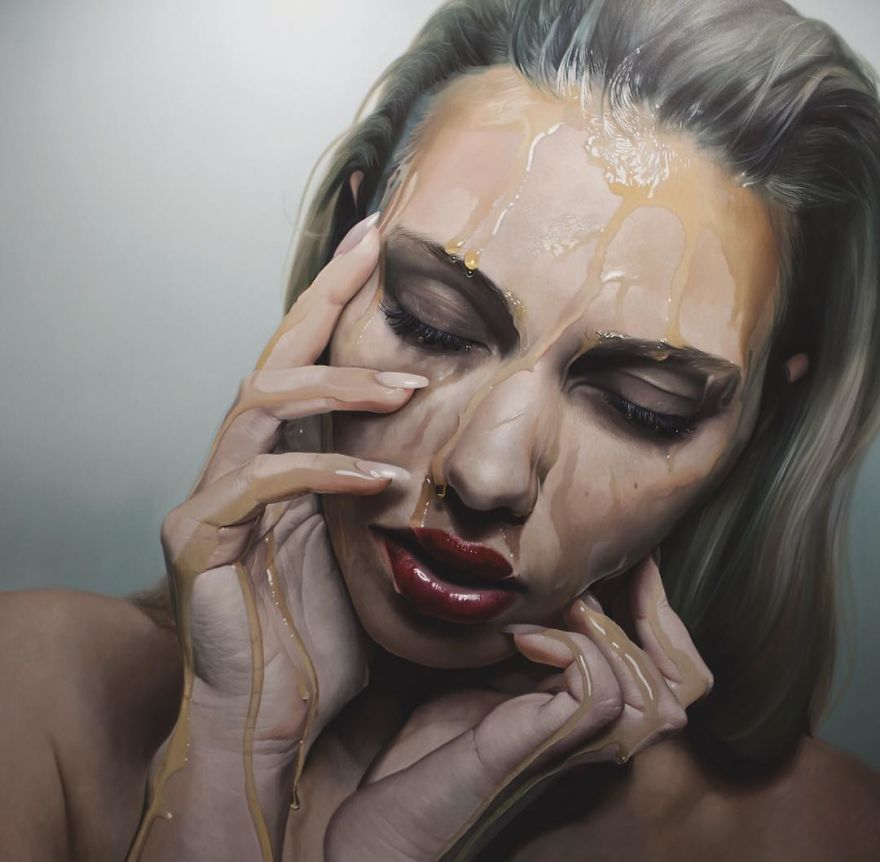 Photorealistic-art-by-Mike-Dargas-575e9a2b04f5f__880.jpg