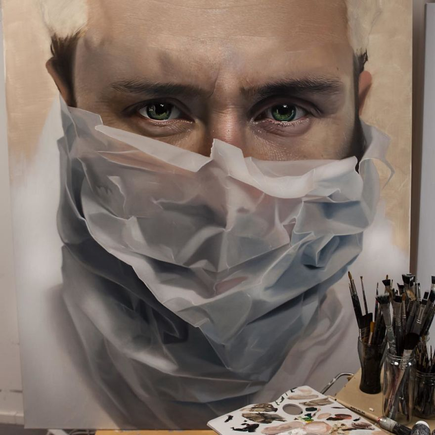 Photorealistic-art-by-Mike-Dargas-575e9d1d6dea0__880.jpg